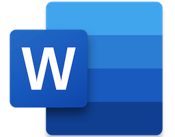 Microsoft Word 2019 16.24 Crack with Product Key For PC/Mac