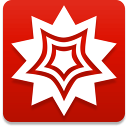 Wolfram Mathematica 12.0.0 Crack with Activation Key For Mac/win