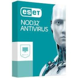 NOD32 Antivirus 12.1.34 Crack + Activation Key Download