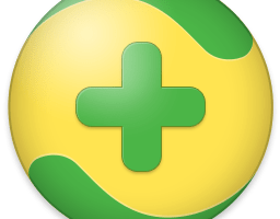 360 Total Security 10.6.0.1059 Crack Plus License Key Download [Latest]