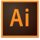 Adobe Illustrator CC 2019 23.0.3 Free Download for Mac