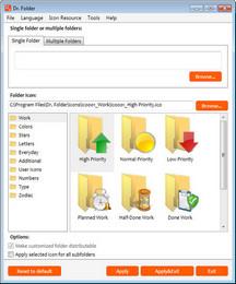 Dr. Folder 2.6.8.0 Crack Portable Download Full Version