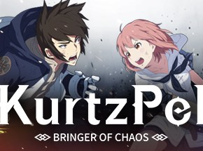 KurtzPel Free Download PC Game