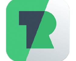 Loaris Trojan Remover 3.0.84 Crack Full Version ( Portable ) Download
