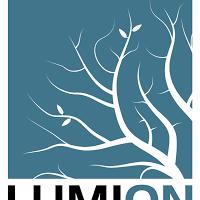Lumion 9.3 Crack + Torrent with Activation Code {Mac+Windows}