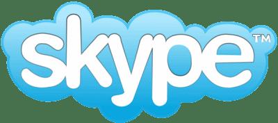 Skype 8.43.0.56 Offline Installer Free Download Windows/Mac 32/64 bit