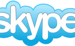 Skype 8.43.0.56 Offline Installer Free Download Windows/Mac 32/64 bit