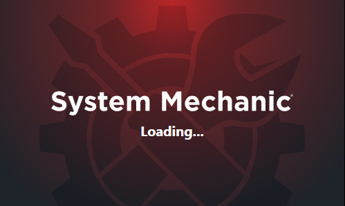 System Mechanic Pro 18.7.1.85 Crack Activation Key Generator
