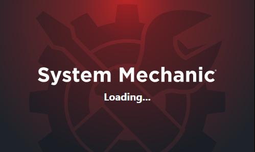 System Mechanic Pro 18.7.1.85 Crack Activation Key Generator