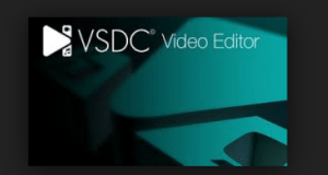 VSDC Free Video Editor Pro 6.3.3.961 Crack + License Key Final Download
