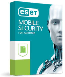 ESET Mobile Security 5.0.41.0 Crack With Product Key Download