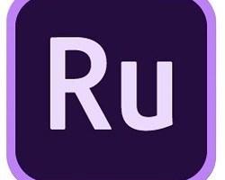 Adobe Premiere Rush CC v1.1.0 (x64) Crack Free Download