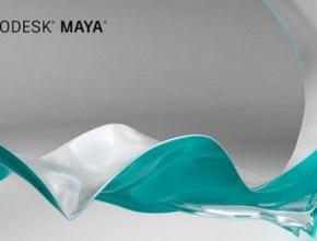 Autodesk Maya 2019.1 (x64) Crack with Mac Download