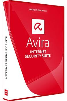 Avira Internet Security 15.0.1095.1271 Crack Free Download