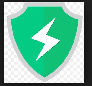 ByteFence Anti-Malware Pro 5.4.1.8 License Key + Crack ...