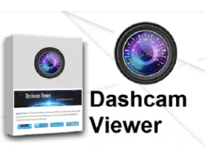 Dashcam Viewer 3.2.4 Crack with Registration Code Download