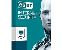 ESET Internet Security 12.1.34.0 Crack & Product Key Free Download