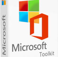 Microsoft Office 2019 for Mac Download with Product Key