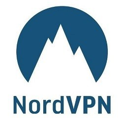 NordVPN 6.22.4.0 Crack With Key Free Download For PC