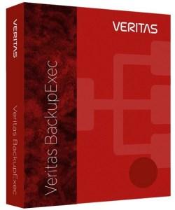 Veritas Backup Exec 20.4.1188.2217 Crack with Serial Key