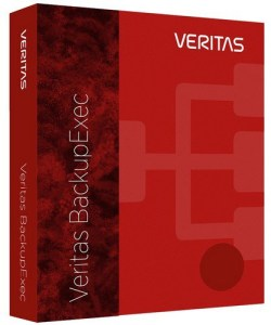 Veritas Backup Exec 20.4.1188.2217 Crack with Serial Key