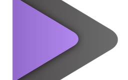 Wondershare UniConverter 11.0.0.12 Crack with Mac Download