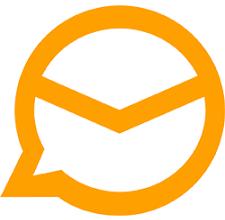 eM Client Pro 7.2.35542.0 Crack with Full License Key [Download]