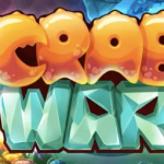 Crab War v3.8.0 MOD APK Game Download
