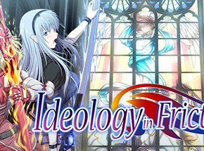 Ideology in Friction Free Download PC Game