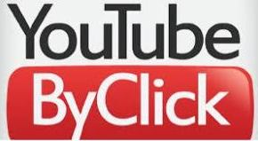 YouTube By Click Premium 2.2.107 Crack with Serial Number