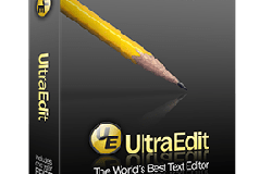 IDM UltraEdit 26.20.0.1 Crack with Activation Key Download