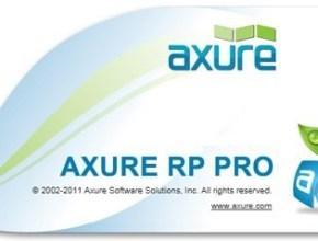 Axure RP Pro 9.0.0.3665 Crack + License Key 2019 [Latest Version]