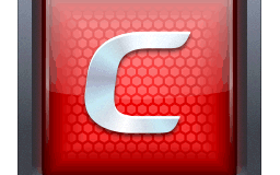 Comodo Internet Security 12.1.0.6914 Crack + Activation Key Download