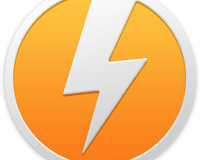 DAEMON Tools Ultra 5.6.0.1216 Crack with Serial Key Download
