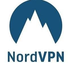 NordVPN 6.24.14.0 Premium Crack Patch 2019 Incl Serial Keys