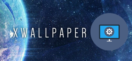 XWallpaper Crack with Torrent Download Full Version