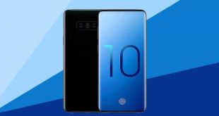 Samsung Galaxy S10 Plus price in pakistan