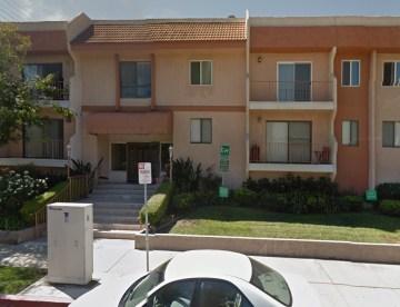 21700 Septo Street, Chatsworth, CA 91311