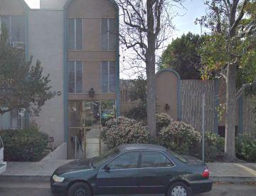 11030 Aqua Vista St, North Hollywood, CA 91602