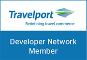 A2Z Travel Developer Network Member