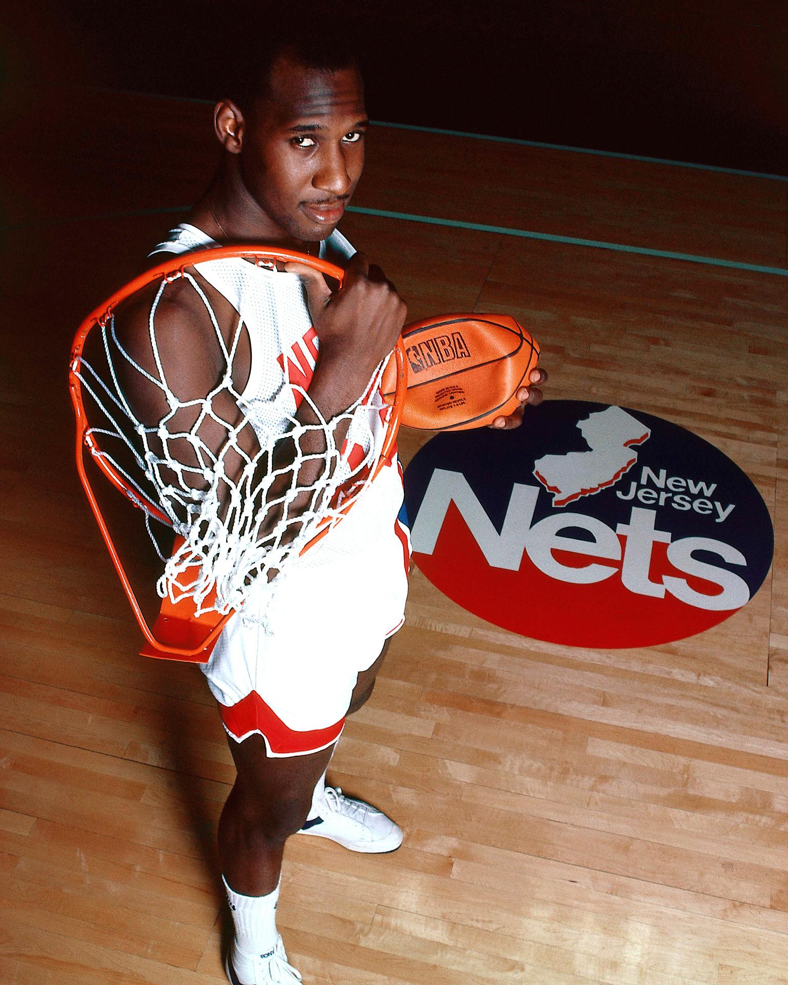 Knicks 2013 2014 Jersey S