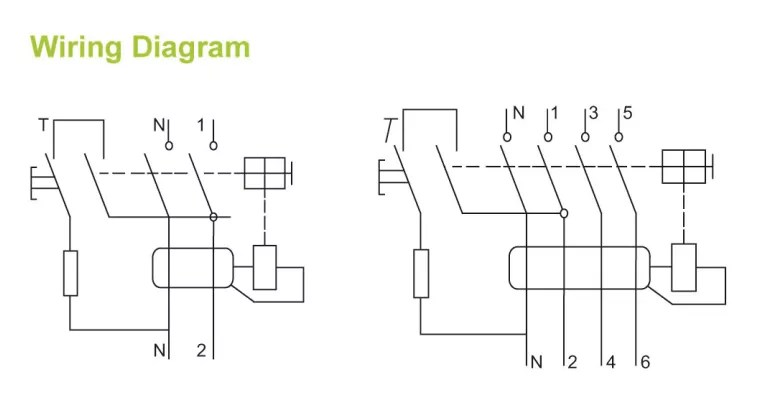 Hpm Intermediate Switch Wiring Diagram Somurichcom