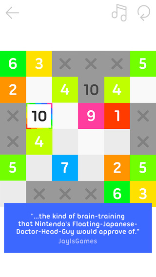 10 Screenshot