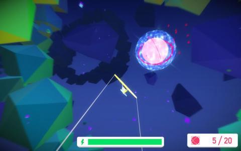 2017年5月3日Macアプリセール 3Dワールド・アドベンチャーゲーム「Obduction」が値下げ!