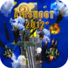 Appark Inc - AirShoot2012 artwork
