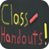 Exemplify Technology LLC - ClassHandouts artwork