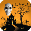 T3 Apps - Angry Zombie Attack artwork