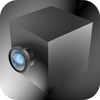 MuseVisions Limited - Camera Cube artwork