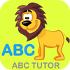 AURORA TECH - ABC Baby Alphabet Tutor HD artwork