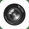 Hefei Microrapid Tech.LTD - My Cam artwork